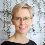 Stefanie Eikel