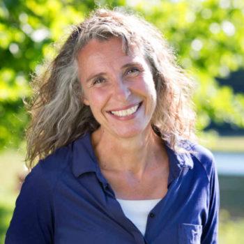 Susanne Gersabeck